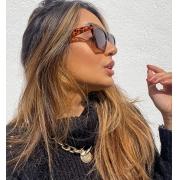 Óculos Gaby Oncinha