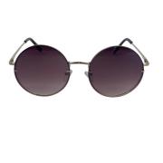 Óculos Juliette Marrom