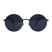 Óculos Juliette Preto