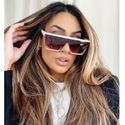 Óculos Thalita Branco