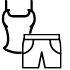 Conjuntos de Shorts