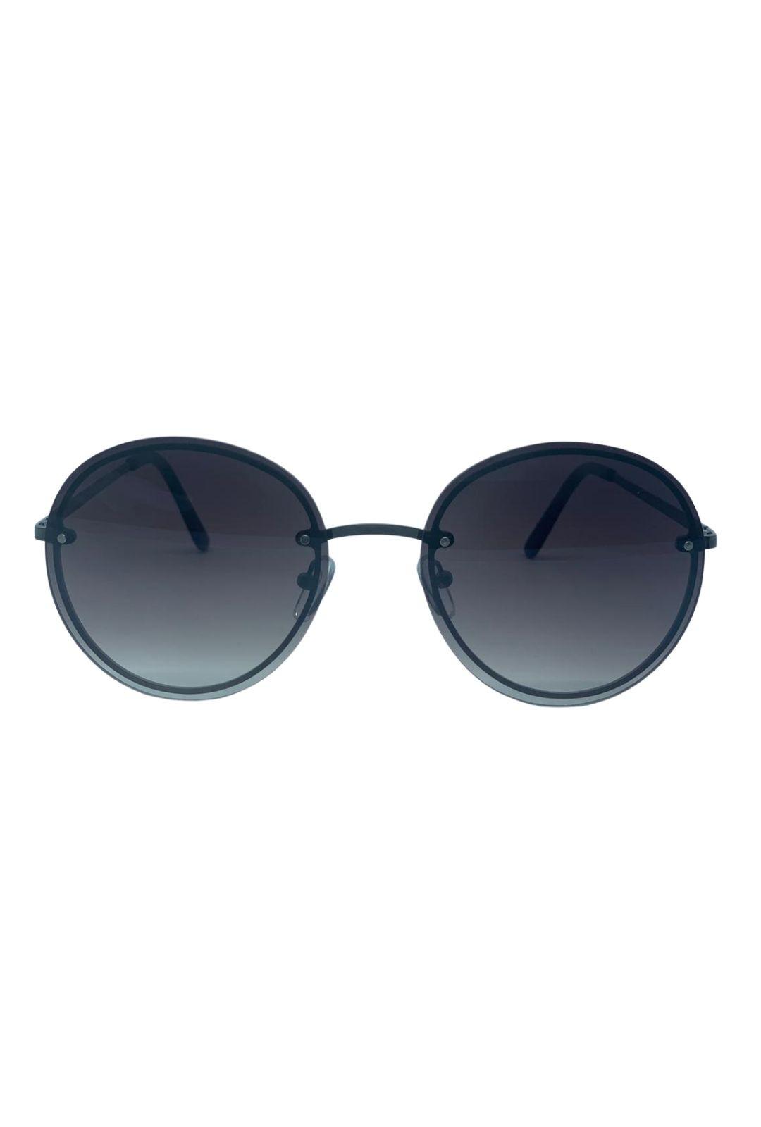 Óculos Alphaville Preto