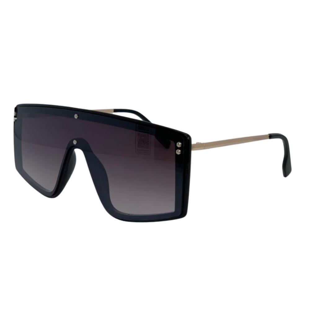 Óculos Bárbara Preto