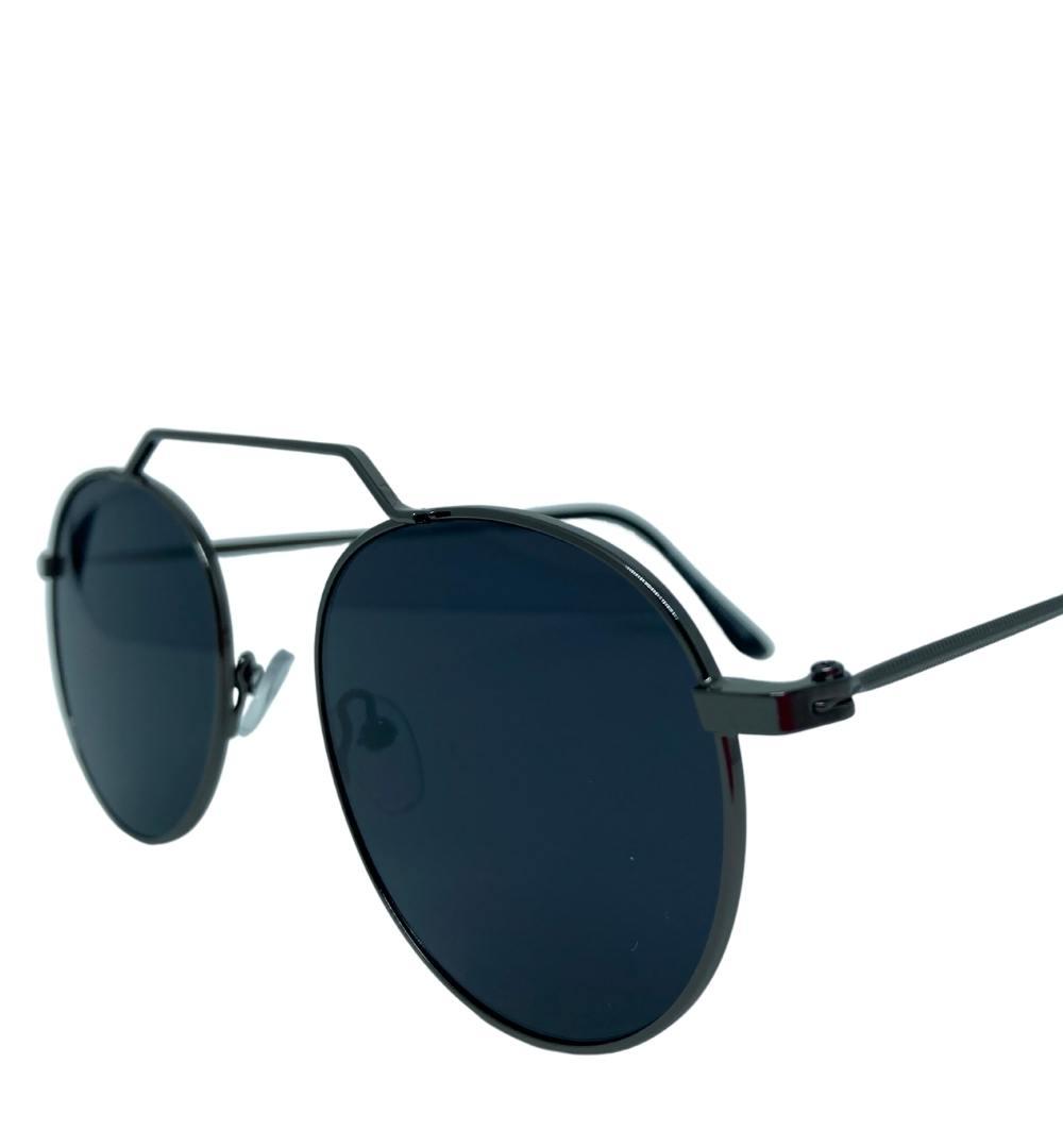 Óculos Bruna Preto