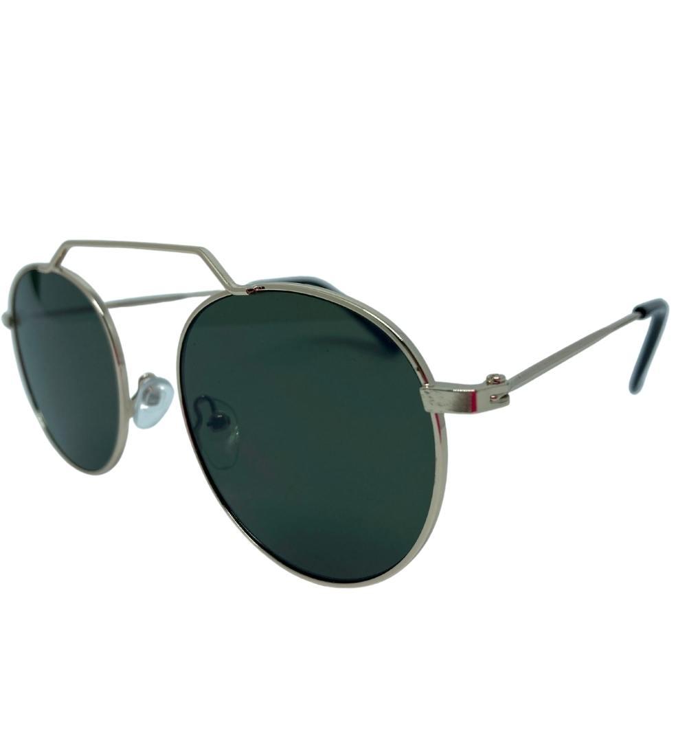 Óculos Bruna Verde