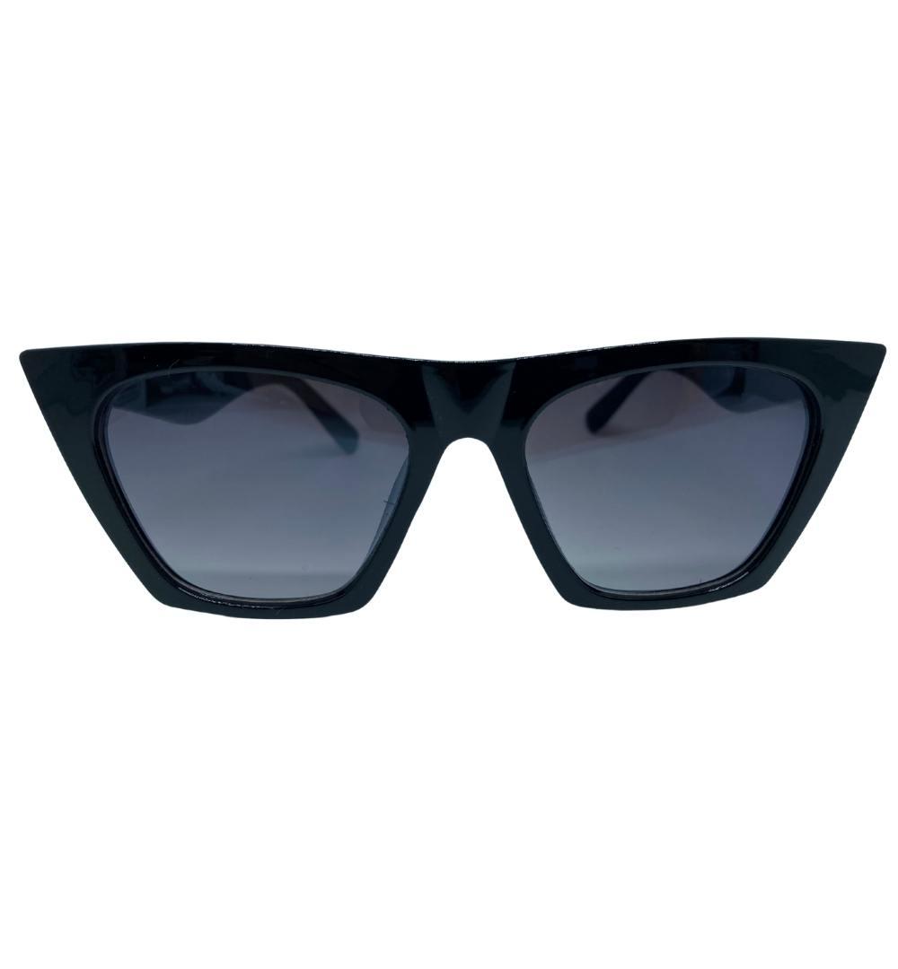 Óculos Gaby Preto