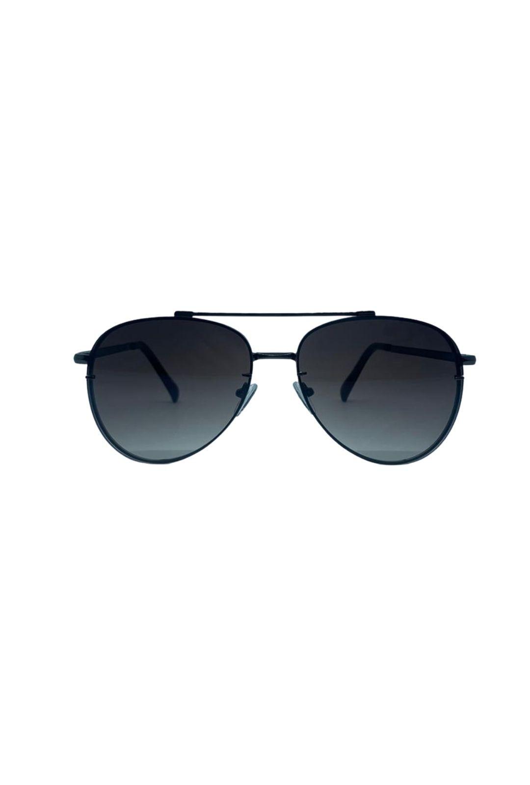 Óculos Iguatemi Preto