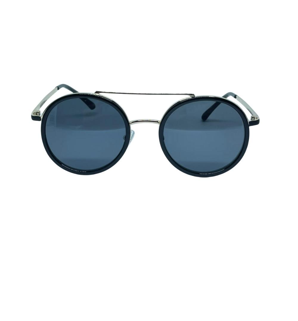 Óculos Maite Preto