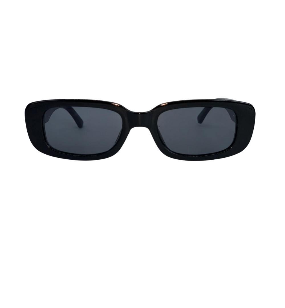 Óculos Maria Preto