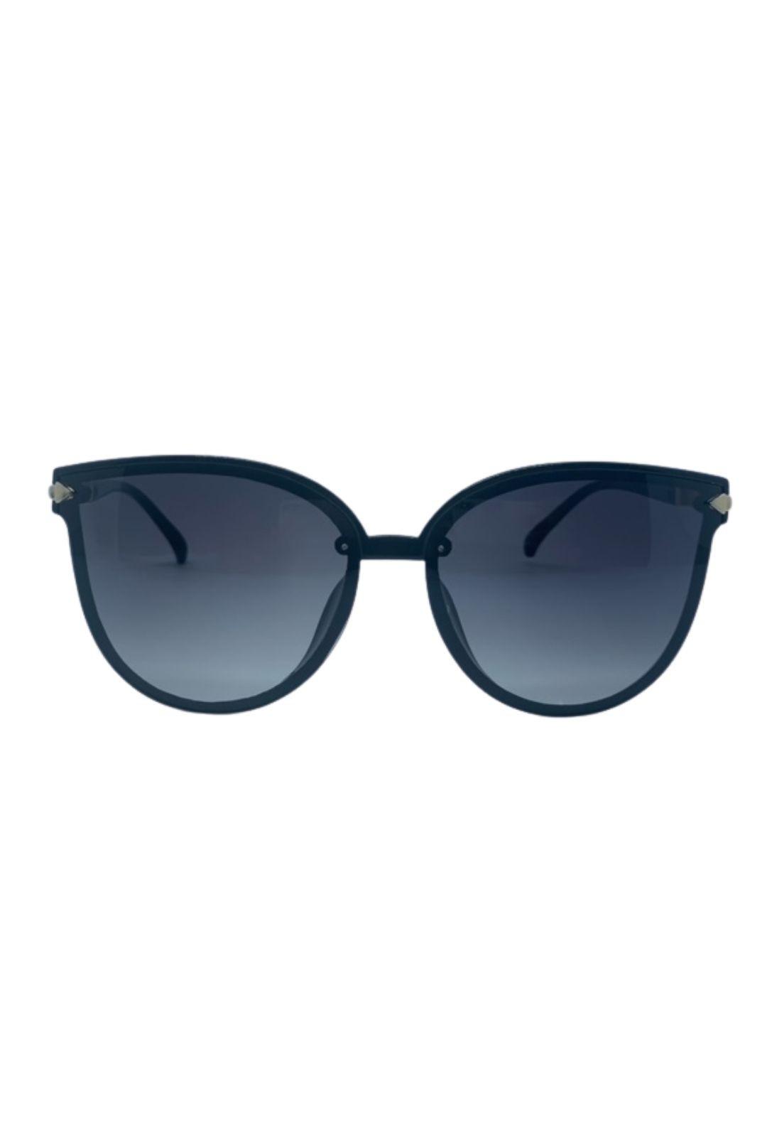 Óculos Morumbi Preto