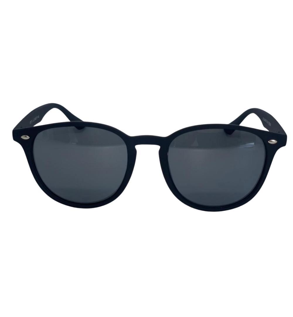 Óculos Tainá Preto