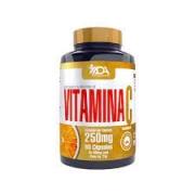 ADA Vitamina C 60 Cápsulas 250mg