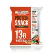 All Protein Protein Snack de 30g