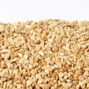 Amendoim Granulado 100g