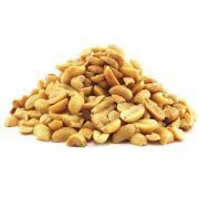Amendoim Torrado Com Sal 100g