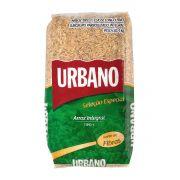 URBANO Arroz Integral - 1 kg