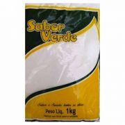 SABOR VERDE Bicarbonato de sódio - 1kg