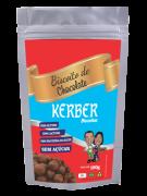Biscoitos Sem Glúten Sem Lactose Sem açúcar - 100G