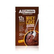 Bolo de caneca com whey protein - All Protein -  30g