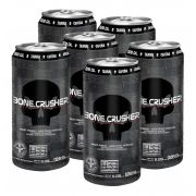 BONE CRUSHER ENERGY DRINK - 269ML