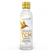BRAIN TCM ® CONCENTRADO, SEM GLUTÉN 300 ML