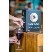 FABENNE Cabernet Sauvignon- 3L