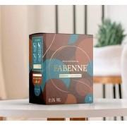 FABENNE Cabernet Seleção Especial  3L