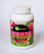 Cactus-Fit Plus