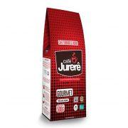 Café Jurerê Gourmet - 500g