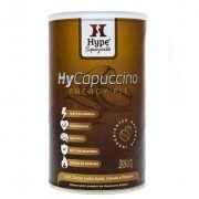Capuccino Fit Hype 200G Organ