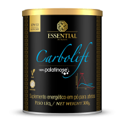 ESSENTIAL Carbolift - 300g