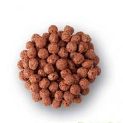 Cereal Chocoball 100g