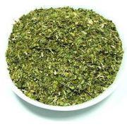 Chá Branco 100g