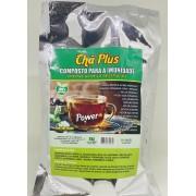 Chá Plus Composto para Imunidade - 100g