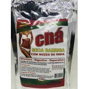 Chá Seca Barriga 120g
