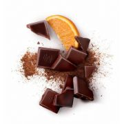Le Antoní Chocolate 63% Cacau com Laranja - 85g -