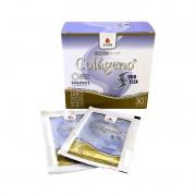 COLÁGENO PEPTAN® DUO FLEX - caixa (360g) com 30 saches (12g).