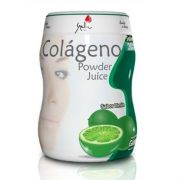 Colágeno Solúvel Powder Juice Snella - 150g