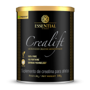 ESSENTIAL CREATINA CREALIFT - 300g