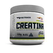 CREATINA NUTRATA - 150G