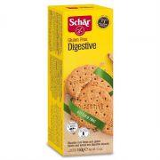 Schar 1 Digestive – Biscoitos com Fibras –50g