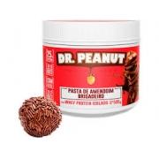 Dr.Peanut  Pasta De Amendoim 500g