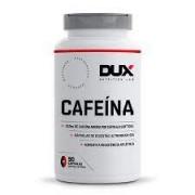 DUX CAFEÍNA - POTE 90 CÁPSULAS