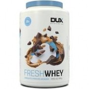 DUX FRESH WHEY  900G -