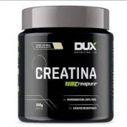 DUX NUTRITION CREATINA (100% Creapure®) - POTE 300g