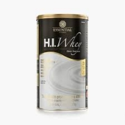 ESSENTIAL H.I. WHEY 375g | 15 doses