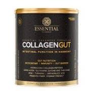 Essential Nutrition Collagen Gut Laranja e Blueberry 400g