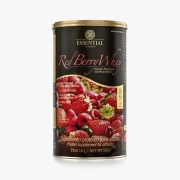 ESSENTIAL RED BERRY WHEY 510g | 15 doses