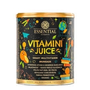 ESSENTIAL VITAMINI JUICE  280,8g / 24 doses