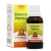 Extrato de Própolis 30ml - Prodapys